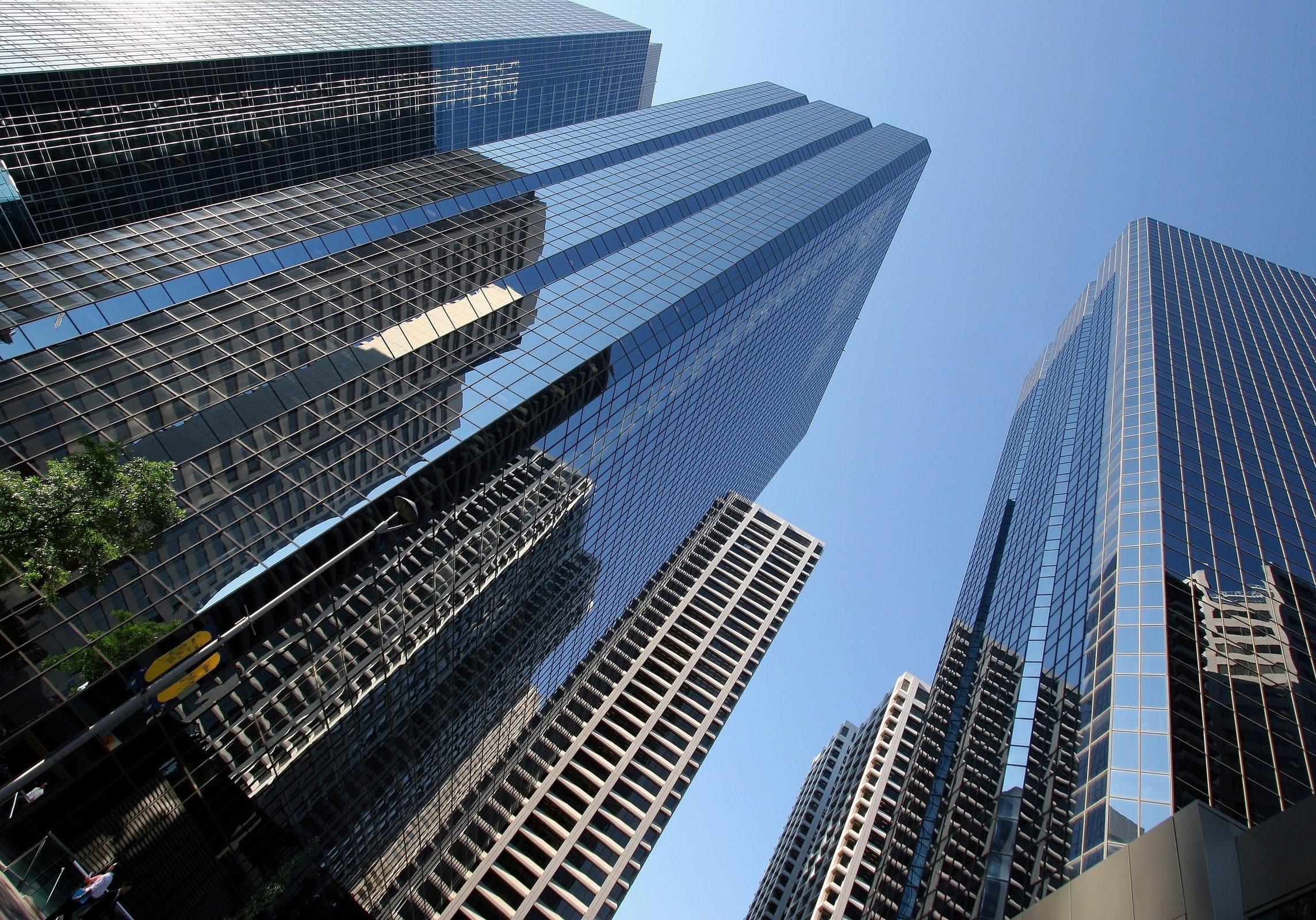 high-building-37